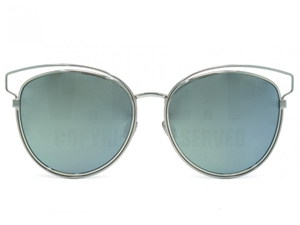 c5e00b39f0 Christian dior sideral2 ja6 t7 aqua light blue - Designer Sunglasses ...