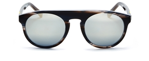 WESTWARD\\LEANING, ATLAS 1,RR-YS--QS--SS,SHINY SLATE,ACETATE,NEON LEMON , RECLAIMED HOWLITE INLAY,CLASSIC,ROUND,UNISEX,GAFAS DE SOL,LUNETTES, SAN FRANCISCO,JAPAN,JUSITN BEIBER, JAMES FRANCO,CELEBRITY,MILEY CYRUS,JESSICA ALBA,MADONNA