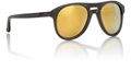 WESTWARD\\LEANING,GALILEO 3,GR-ON--AM--GG,MATTE SLATE,ACETATE,POLISHED ONYX , INLAY,CLASSIC,AVIATOR,UNISEX,GAFAS DE SOL,LUNETTES, SAN FRANCISCO,JAPAN,JUSITN BEIBER, JAMES FRANCO,CELEBRITY,MILEY CYRUS,JESSICA ALBA,MADONNA