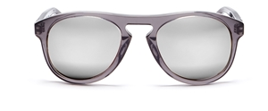 WESTWARD LEANING GALILEO 15 GR-PA--AS--SS,SHINY SLATE,ACETATE,SUPER SILVER , INLAY,CLASSIC,AVIATOR,UNISEX,GAFAS DE SOL,LUNETTES, SAN FRANCISCO,JAPAN,JUSITN BEIBER, JAMES FRANCO,CELEBRITY,MILEY CYRUS,JESSICA ALBA,MADONNA