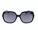 IMMY CHOO,BLACK,,GOLD,CHAINPATTY/S,PATTYS,LUXURY,LUNETTES,SHADES,RETRO,FASHION,FEMALE,FEMININE,STYLISH,CLASSIC,SQUARE,80'S