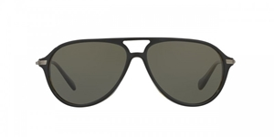 OLIVER PEOPLES,BRAEDON,OV5340SU,1441P1,BLACK,PEWTER,OLIVE,TORTOISE,POLARIZED,AVIATOR,CLASSIC,FASHION