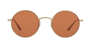 OLIVER PEOPLES X THE ROW,AFTER MIDNIGHT,OV11967ST 525253,MINERAL GLASS,PERSIMMON,BRUSHED GOLD TITANIUM,OLIVER PEOPLES, STREETSTYLE, FASHION, RETRO, FASHION, FORWARD, OLSEN TWINS, MARY KATE,ASHLEY , LOS ANGELES, CELEBRITY,WOMENS,KENDALL JENNER,JENNIFER LAWERENCE,COACHELLA
