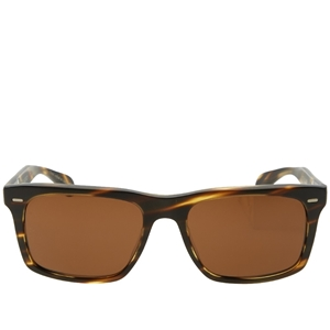 OLIVER PEOPLES SEMI MATTE BRODSKY FLATTOP 2016 ,BERNARDO,USA,L.A.STREETSTYLE,SHADES,SUNGLASSES,LUNETTES,SONNENBRILLE