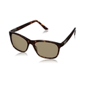 TAG HEUER, LEGEND, TH9382203,TH9382-203,TORTOISESHELL,BROWN,OUTDOOR,LENSES,WAYFARER,UNISEX,LUXURY,GOLF ,RUNNING,FOOTBALL,SAILING,ARCHERY,URBAN