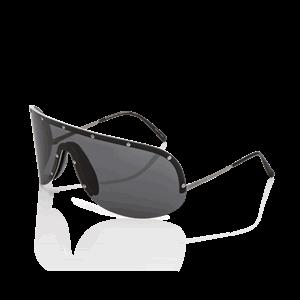 POSCHE SUNGLASSES, PORSCHE P8479 D 6910 135 V343 E89 ,SHIELD,MASK,YOKO ONO,LADY GAGA,MADONNA,KARDASHIAN,RETRO,VINTAGE,70'S ,shades,lunettes,sonnenbrille,EXCLUSIVE SUNGLASSES,PORSCHE EXCLUSIVE