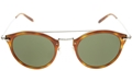 OLIVER PEOPLES REMICK OV5349S 1483/71 SEMI MATTE LBR UNISEX ROUND AVIATOR STYLE SUNGLASSES