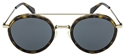 Picture of CELINE MIA CL41424/S ANTIR DARK HAVANA