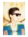Picture for manufacturer Celine Archive collection