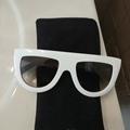 Celine Andrea Archive sunglasses CL41398/s C29 Z3, Pheobe Philo collection accessories hard to find