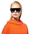 Celine Andrea Archive sunglasses CL41398/s C29 Z3, Pheobe Philo collection accessories hard to find