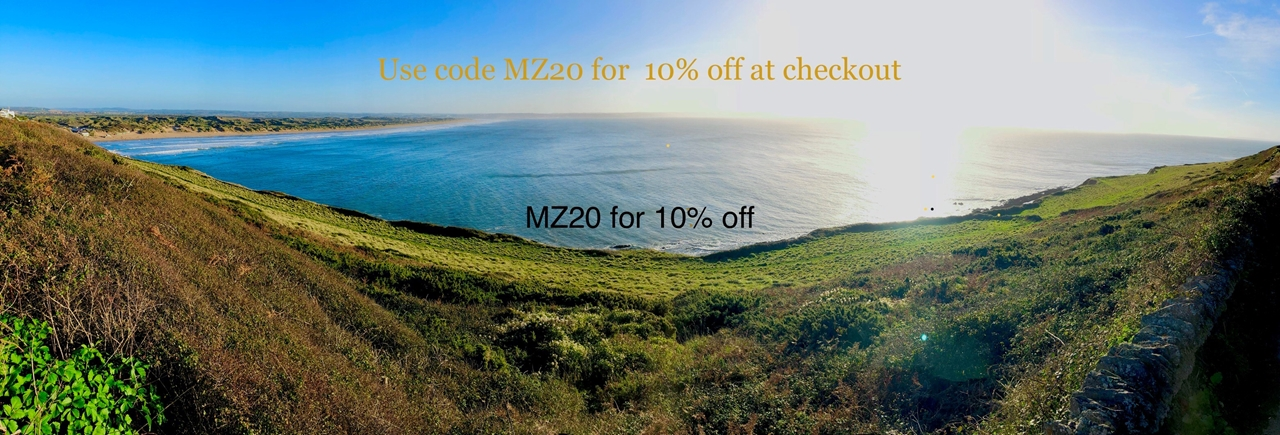 Discount code for summer